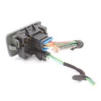 Rear Window Switches Controls & Trim  98-02 Mercedes ML320 W163 1638201110