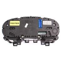 Dash Gauge Cluster Speedometer 10-11 VW Jetta Sportwagen TDI - 5K0 920 970 Q