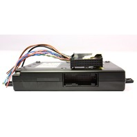 Bluetooth Interface Module VW Jetta MK5 Golf MK6 Passat B6 CC - 1K8 035 730 D