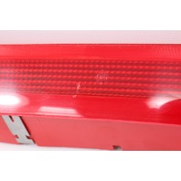 Third Center Brake Light VW Jetta Sportwagen Tiguan - Genuine - 1K6 945 097 A