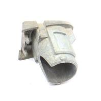 Door Handle Cap Bracket Plug 05-10 VW Jetta MK5 & Sportwagen Eos - 1K5 839 167