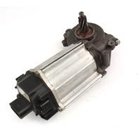 Power Steering Assist Motor 10-18 VW Jetta Mk6 Sportwagen Genuine 1K0 909 144 J