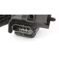 Accelerator Pedal 10-14 VW Jetta Sportwagen Golf Mk6 TDI Diesel - 1K1 723 503 S