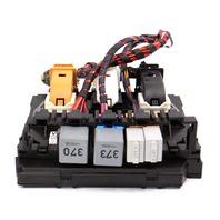 BCU BCM Body Control Module 2010 VW Jetta Sportwagen TDI Genuine - 5K0 937 085 G