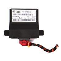 Gateway Control Module 10-14 VW Jetta Sportwagen - CAN BUS - 1K0 907 530 AD