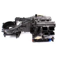 AC Heater Box HVAC Heaterbox 10-14 VW Jetta Sportwagen MK6 - 5K1 820 003 AE