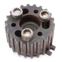 Injection Pump Gear 09-14 VW Jetta Golf MK5 MK6 TDI - 03L 130 111 D / 130 238 A