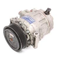 AC Compressor UAC VW Passat Tiguan CC Jetta MK6 GTI   - HE17G - CO 11237C
