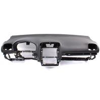 Dashboard Shell Dash Board 10-14 VW Golf & Sportwagen MK6 - 5K1 858 295 E