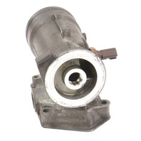 Oil Filter Housing Adaptor 05-14 VW Jetta Golf Beetle TDI Diesel - 045 115 389 J