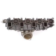 Diesel Intake Manifold 10-14 VW Jetta Golf MK5 Mk6 Beetle TDI CJAA 03L 129 711 E