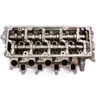 Cylinder Head 09-14 VW Jetta Golf Beetle TDI CJAA CBEA Diesel - 03L 103 373 E