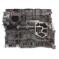 Bare Cylinder Block 09-14 VW Jetta Golf Beetle TDI CJAA CBEA - 03L 103 021 AH