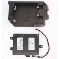 Bluetooth Interface Module 2012 VW Jetta Sedan MK6 - 5K0 035 730 E