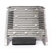 Panasonic Amplifier Amp 11-14 VW Jetta GLI MK6 Sedan - Genuine - 5C6 035 456