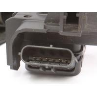 Gas Accelerator Pedal 11-18 VW Jetta GLI MK6 - Genuine - 1K1 721 503 AN
