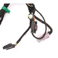 Driver Front Door Wiring Harness 11-18 VW Jetta Sedan MK6 - 5C7 971 120 C