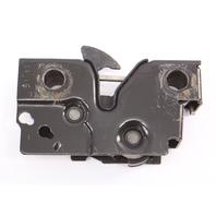 Lower Hood Latch Actuator 11-18 VW Jetta MK6 Passat - Genuine - 5U0 823 509 A