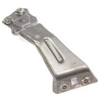 RH Fender Support Mount Bracket 11-18 VW Jetta MK6 LD7X - Genuine - 5C6 821 138