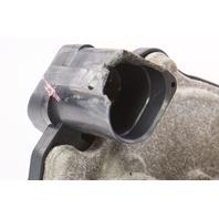 2.0T Throttle Body 11-18 Audi A3 A4 TT VW Jetta GTI Passat Eos - 06F 133 062 Q