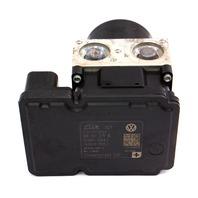 ABS Pump & Module 12-15 VW Jetta MK6 Passat - 1K0 614 517 EB / 1K0 907 379 BL