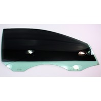 RH Front Side Window Exterior Door Glass 11-18 VW Jetta Sedan MK6 Tinted