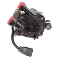 Secondary Air Injection Pump 2.5 05-14 VW Jetta Beetle MK5 - 07K 959 253 A