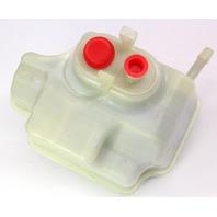 Brake Master Cylinder Fluid Cap & Reservoir 05-18 VW Jetta MK5 MK6 1K1 611 301 E