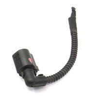 Oil Pressure Sensor Pigtail Plug 08-14 VW Jetta Golf MK6 CBFA CCTA - 1J0 973 081