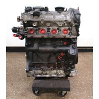 2.0T CBFA Engine Motor Long Block Assembly 12-14 VW Jetta MK6 Eos Beetle 125k