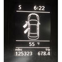 6 Speed Manual Transmission Swap Kit 11-18 VW Jetta GLI 2.0T MK6 Sedan 125k MDL
