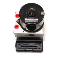 ABS Pump Module 00-02 VW Jetta Golf MK4 Anti Lock 1J0 614 417 C / 1C0 907 379 D