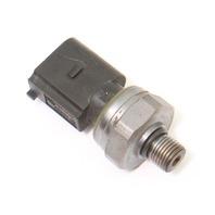Low Pressure Fuel Sensor Audi A3 A4 A5 A6 A7 A8 Q5 VW Jetta Golf - 06E 906 051 E