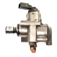 High Pressure Fuel Pump HPFP 05-11 Audi A4 A6 BKH 3.0 3.2 V6 - 06E 127 025 G