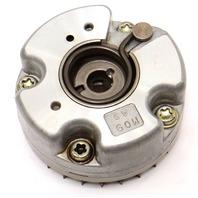 Exhaust Camshaft Cam Adjuster 05-11 Audi A4 A6 RS4 BKH 3.2 V6 - 06E 109 084 E