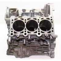 Cylinder Block 05-06 Audi A4 A6 BKH 3.2 V6 - Genuine - 06E 103 021 A