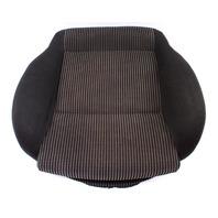 Front Seat Cushion Cover Foam 2001 VW Jetta Golf MK4 Wolfsburg Edition - Genuine