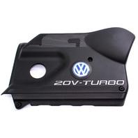 Plastic Engine Cover 99-05 VW Jetta Golf GTI MK4 1.8T AWW - 06A 103 724 S
