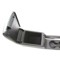 Arm Rest Center Console 11-18 VW Jetta Sedan MK6 - Genuine