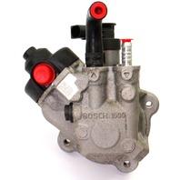 Diesel HPFP Fuel Pump VW Jetta Golf MK5 MK6 TDI 09-14 CBEA CJAA / 03L 130 755 A