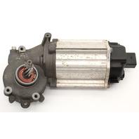 Electric Power Steering Motor 06-18 VW Jetta Golf MK6 Beetle Eos - 1K0 909 144 M