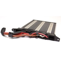 Electric Dash Heater 11-16 VW Jetta Mk6 TDI - Genuine - 1K0 963 235 F