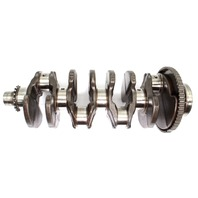 Crank Shaft Crankshaft 99-01 VW Beetle Jetta Golf Mk4 1.8T APH - 06A