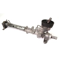 ZF Power Steering Rack Pinion 99-05 VW Jetta Golf GTI MK4 Beetle - 1J1 422 105 A