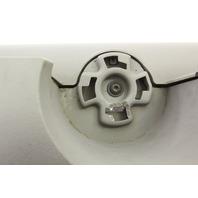 Grey Center Console VW Beetle 98-02 Genuine 1C1 864 363 - 1C1 863 235