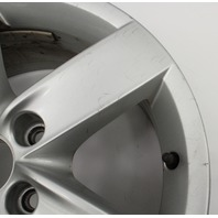 "16"" 5x112 Alloy Wheel Rim 12-14 VW Jetta Mk6 Navarra Genuine - 5C0 601 025 R"