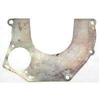 Transmission Engine Spacer Plate VW Jetta Rabbit Scirocco MK1 Automatic