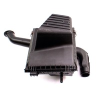 Air Cleaner Intake Box 97-99 VW Jetta Golf Mk3 1.9 TDI AHU Diesel 1H0 129 607 DE