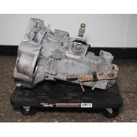 Close Ratio 4K MT Transmission 83-84 VW Rabbit Jetta GTI GLI Scirocco MK1 020