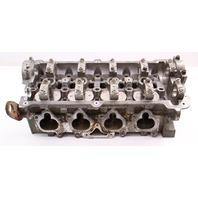 Cylinder Head Core 90-93 VW Passat B3 Jetta GLI GTI MK2 9A 16v B3 - 051 103 373